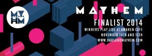 Mayhem_FBCover_Finalist