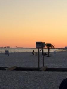 GulfportShow1