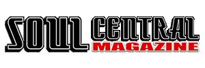 SoulCentralMagazine_Logo